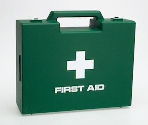 First-Aid-Kit-Web.jpg