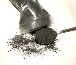activated-charcoal-web.jpg