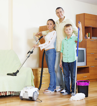 family-cleaning-web.jpg